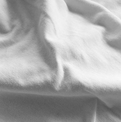 Bluzy rozpinane i przez głowę bez kaptura