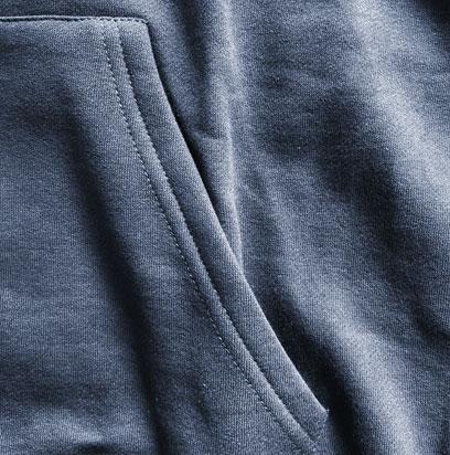 Bluza LONSDALE LONDON CLASSIC