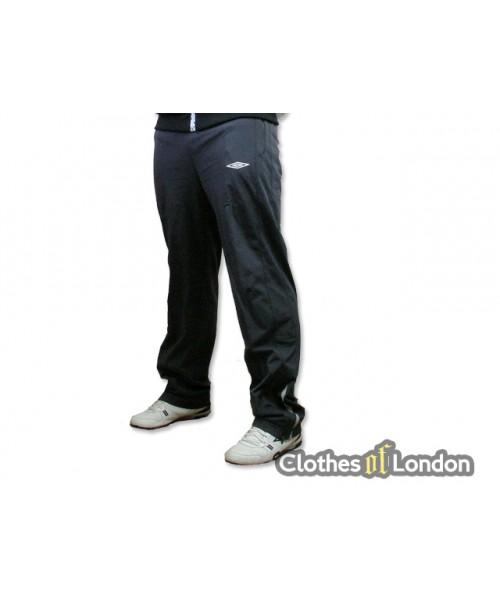 Spodnie dresowe Umbro Diamond Pro Pant