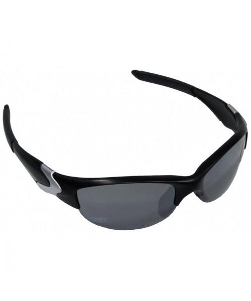 Sportowe okulary przeciwsłoneczne MAX FUCHS ARMEE