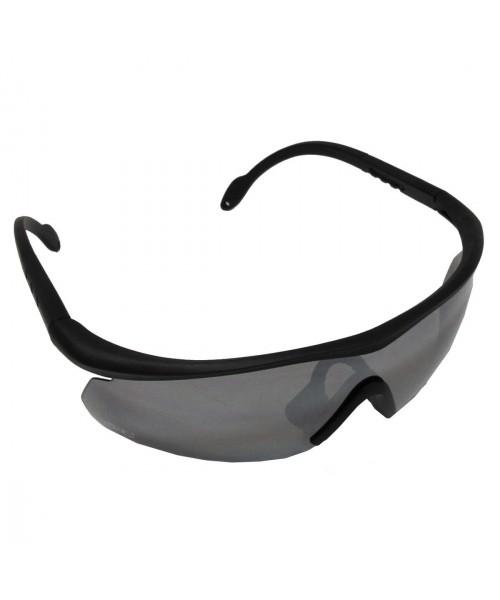 Sportowe okulary przeciwsłoneczne MAX FUCHS STORM