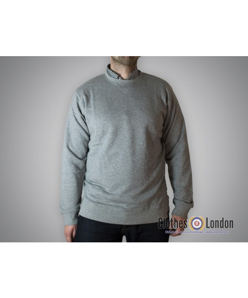 Bluza Dickies Washington Szara