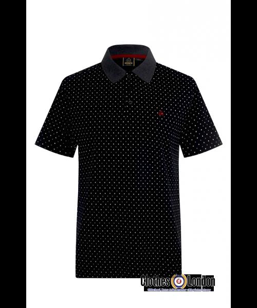 Koszulka polo Barcroft