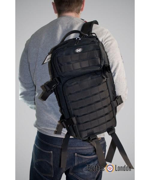 Szturmowy plecak Max Fuchs Assault I (30 l)