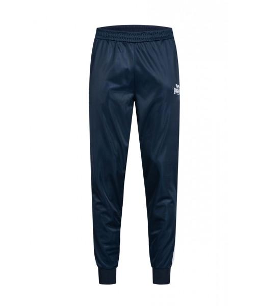Spodnie dresowe LONSDALE LONDON GOSFIELD Granatowe