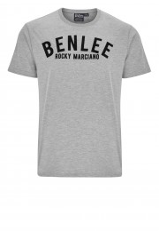 T-shirt BEN LEE WALLINGTON szary