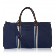 Torba MERC LONDON CHAYNE