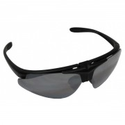 Sportowe okulary przeciwsłoneczne MAX FUCHS HAWK