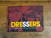 Album Dressers- / Football / Fashion & Music