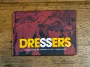 Album Dressers- / Football / Fashion & Music