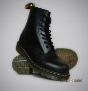 Buty Dr Martens model 1460 kolor czarny
