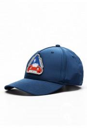 Czapka z daszkiem NASA ALPHA INDUSTRIES CAP II