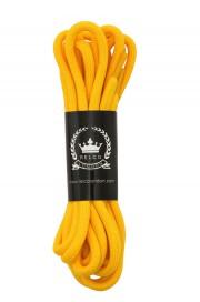 Długie sznurówki RELCO LONDON 210