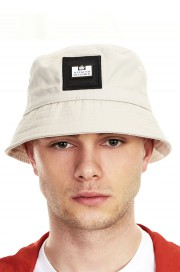 Kapelusz WEEKEND OFFENDER BUCKET HAT beżowy