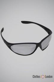 Sportowe okulary przeciwsłoneczne Max Fuchs Attack