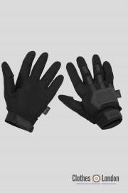 Rękawiczki taktyczne MAX FUCHS ACTION czarne