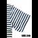 T-Shirt koszulka marynarska w paski SAILOR MAX FUCHS