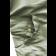 Kurtka bomberka MA1 US AIRFORCE MAX FUCHS oliwkowa