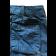 Szorty bojówki SURPLUS AIRBORNE VINTAGE SHORTS Granatowe