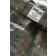Szorty bojówki Surplus Division Moro Woodland