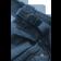 Szorty bojówki SURPLUS ROYAL SHORTS Granatowe