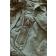 Szorty bojówki SURPLUS ROYAL SHORTS oliwkowe