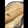Torba na ramię LISTONOSZKA GOLA MACLAINE granatowa