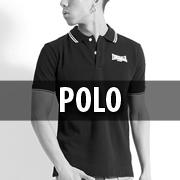 Koszulki Polo Lonsdale London