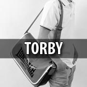 Torby i nerki  Lonsdale London