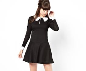 Sukienki w ofercie sklepu