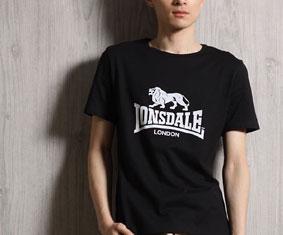 Klasyczne koszulki angielskich producentów i nie tylko!